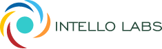 Intello Labs Logo